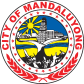Mandaluyong City
