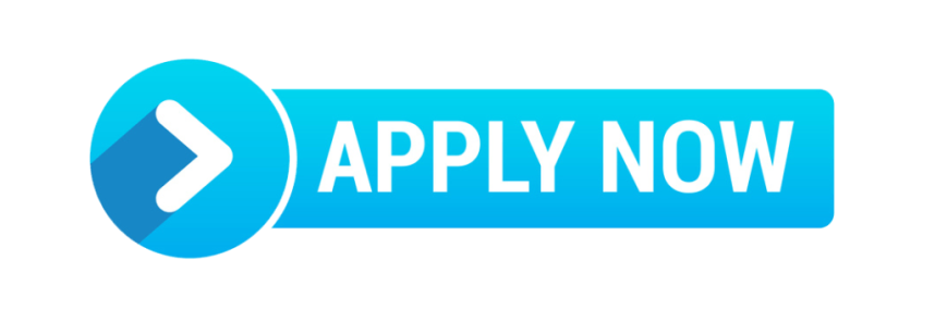 apply-now-button-1024x340