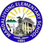 MES Logo